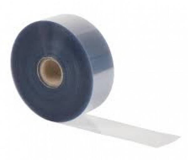 Acetate Roll - 4 inch Height - per metre