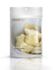 Pineapple Chunks 40g - Fresh As