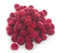 BULK 1kg Raspberry Whole - Fresh As - PRE-ORDER ITEM