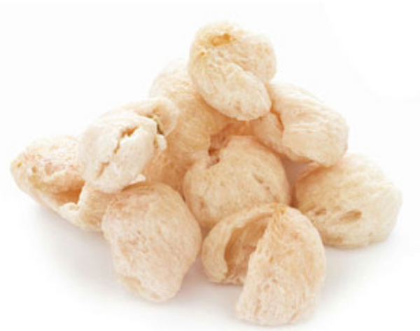 BULK 200g Lychee Whole - Fresh As
