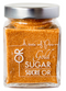 Gold Sugar - A Touch Of Paris 240g