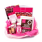 Gift Hamper - Chocolate / Chocolatier