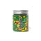 Sprinkle Mix - Easter Egg Treasure 60g