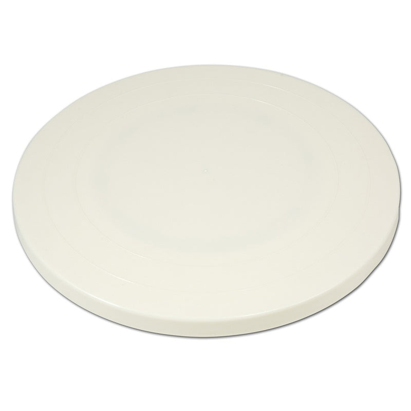 Cake Decorating Turntable - Low Set - Fat Daddios