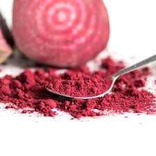 Beetroot Powder 50g - Fresh As