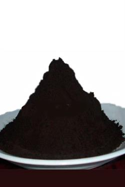 Black Dutch Cocoa 500g - Equagold