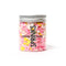 Ooh Baby Sprinkle Mix 85g - Sprinks