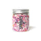 Sprinkle Mix - Pretty In Pink 75g