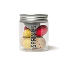 Sprinkles - Mixed Candy Pebbles (50g)