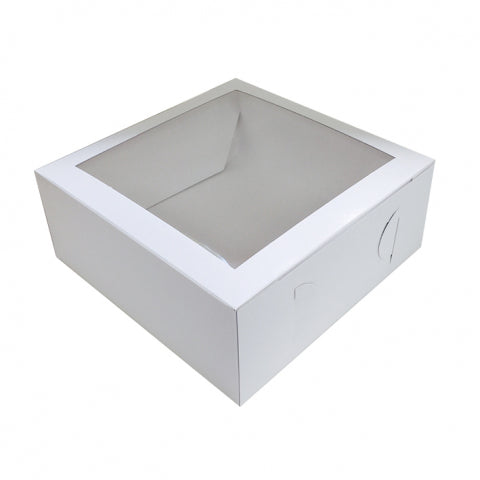 Cake Box  STD 18 inch - (6 inches high)