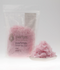 Rose - Pashmak Persian Fairy Floss