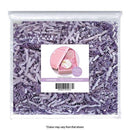 LAVENDER SHREDDED PAPER 100G