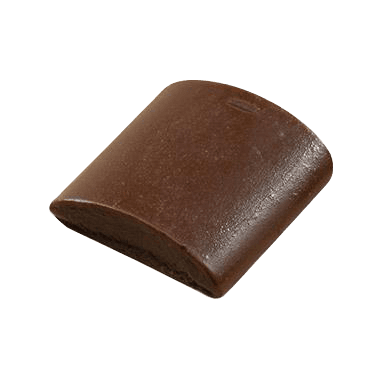 Bulk Dark Couverture Chocolate Melts 15kg - Nestle Royal