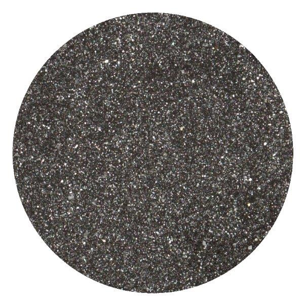 Lustre Dust - Black - Rolkem Super