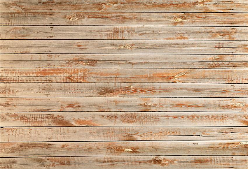 Vintage Old Wood Wall Photo Booth Prop Backdrops