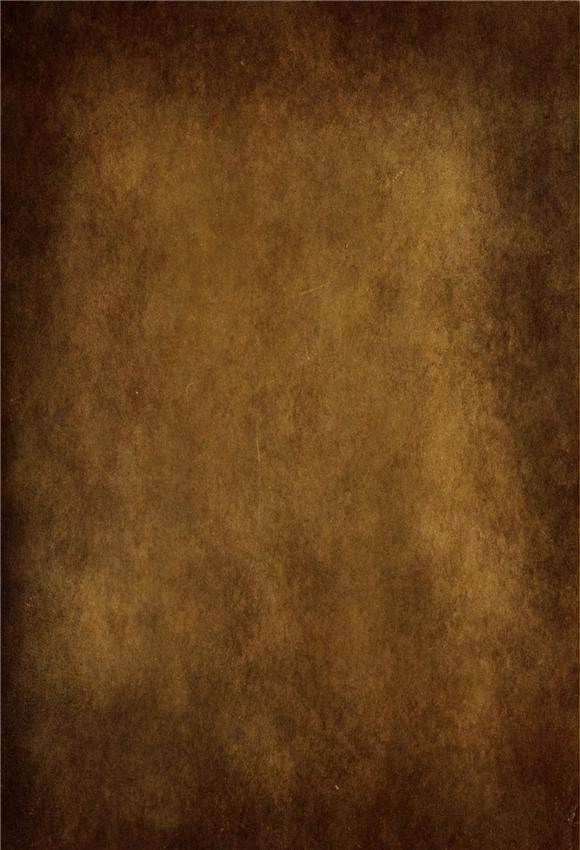 Dark Brown Photo Studio Photography Backdrop