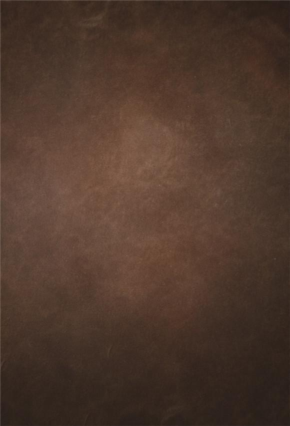 Dark Color Abstract Photo Studio Backdrops for Photography Prop