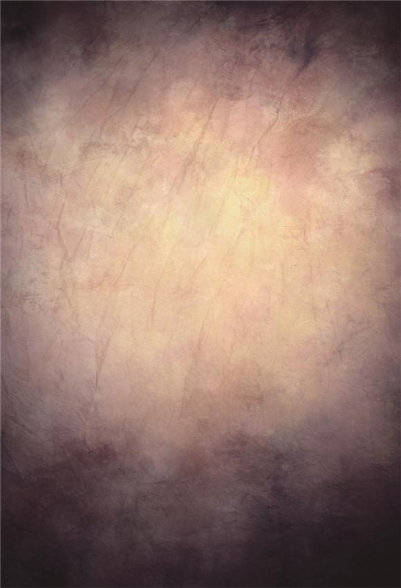 Kraft Paper Texture Abstract Microfiber Backdrop for Photography Prop