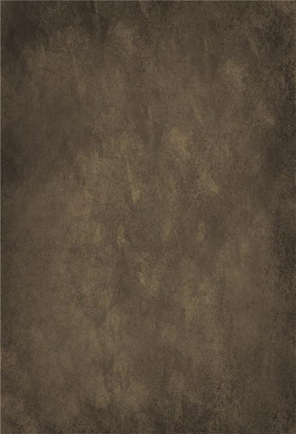 Dark Brown Master Abstract Backdrops