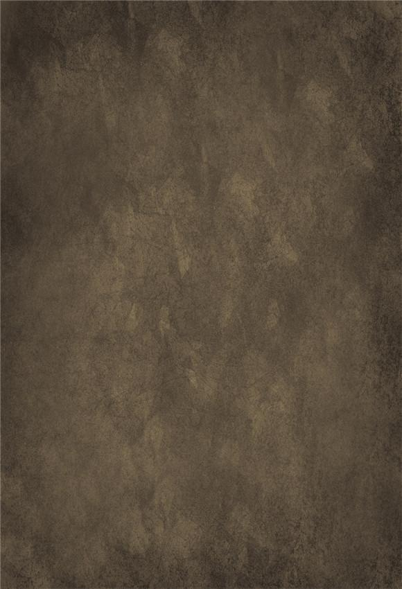 Abstract Texture Brown Backdrops
