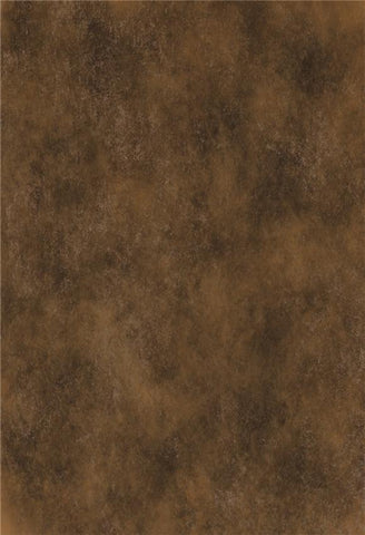 Brown Abstract Spot Photo Studio Backdrop