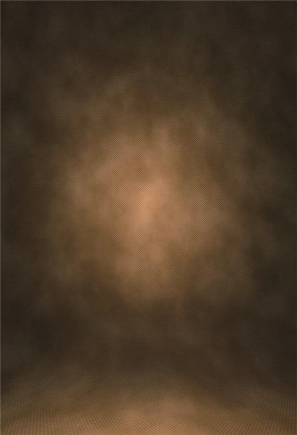Dark Brown Abstract Photo Studio Backdrops