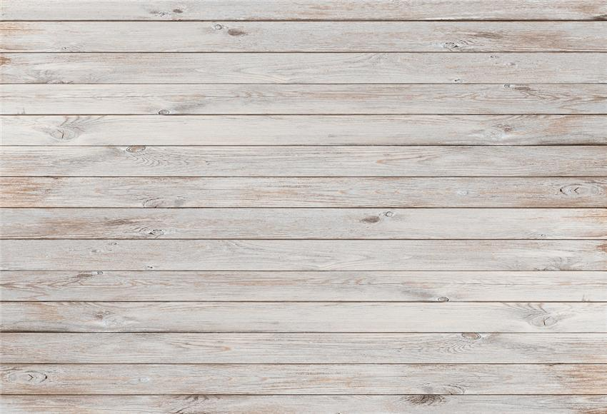 Slate Gray Wood Texture Studio Photo Booth Prop Backdrops