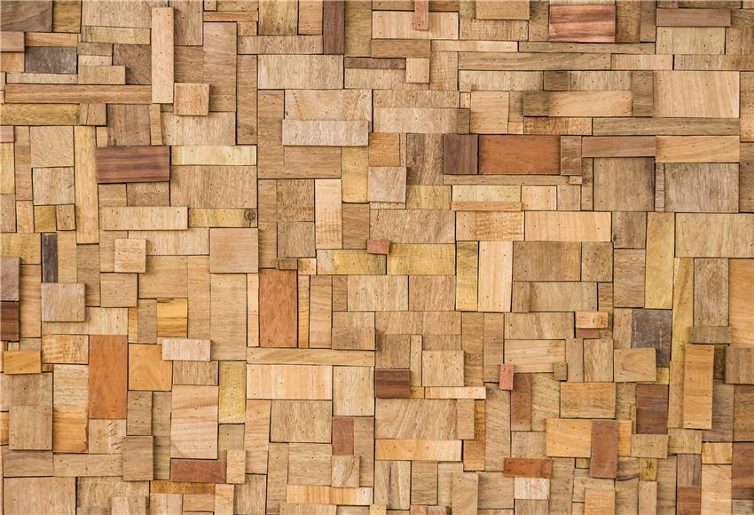 Wood Grain Photography Background Photo Studio Backdrops