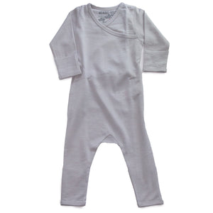 Merino Kids All-In-One