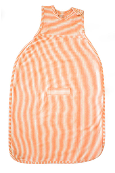 Merino Kids Standard Weight Baby Sleep Bag