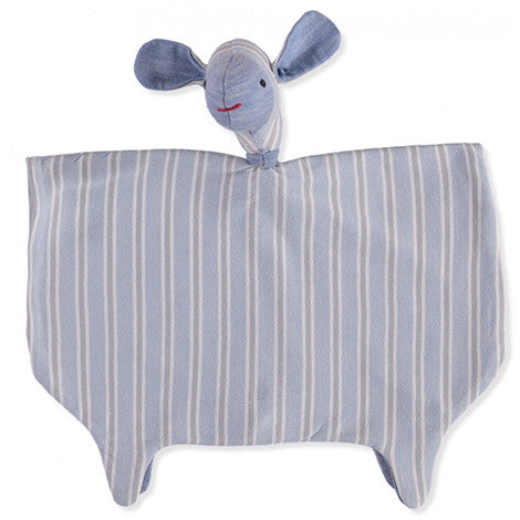 Merino Kids Toys, Large Sheep