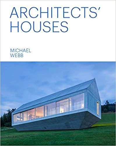 Architects Houses