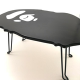 Bape Dipped Tables