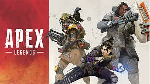 Top 5 Landing Spots for Loot in Apex Legends