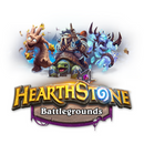 Hearthstone  Battlegrounds Rank Boost