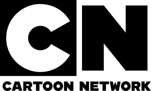 Cartoon Network Powers DStv's New Pop-Up Channel Dedicated to the Greatest Superheroes!