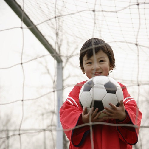 Concussion in children: What are the effects?