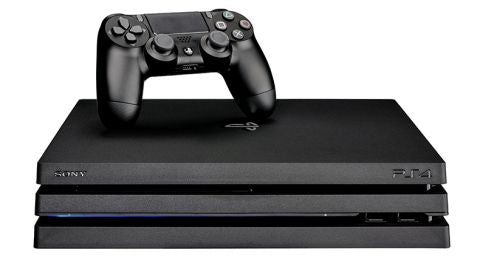 8 top PS4's on Amazon