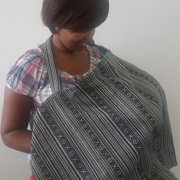 The perfect accessory for nursing mothers. 4aKid Nursing Covers allow mothers everywhere to feed their babies in comfort, style, and confidence – anytime, anywhere! Get it here >>> https://zcu.io/qnFV https://www.instagram.com/p/B-6x8QKA89o/
