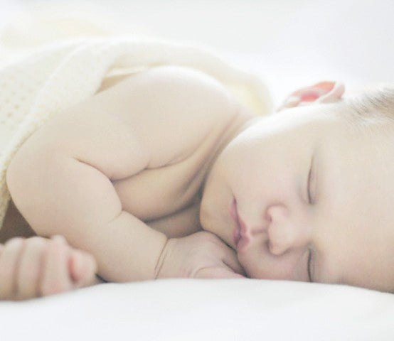 Flexible or Rigid Sleep Routine for your baby?