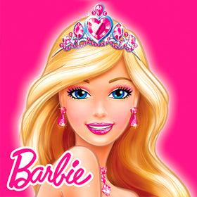 BARBIE: INSPIRING THE NEXT GENERATION OF SOUTH AFRICAN WOMEN