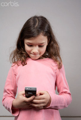 7 Tips for Parents on Managing Kids Screen Time