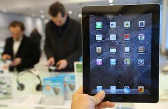 16 Top Ipads from Amazon