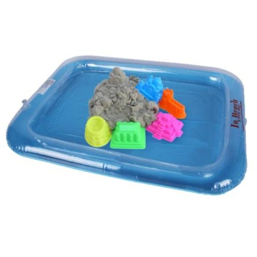 Inflatable Play Tray- Latest product from 4aKid