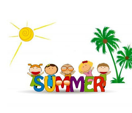 Summer Safety Tips for Parents - 4aKid Blog