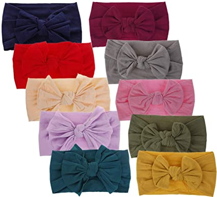 Best Headbands for Girls