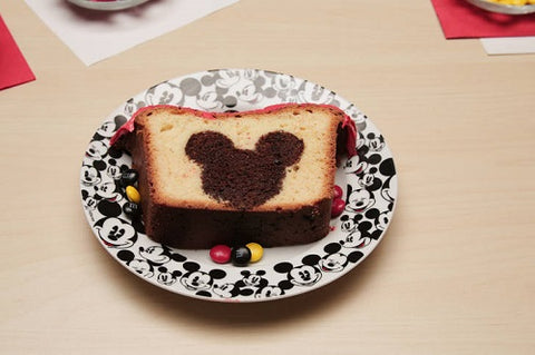 We Can't Get Enough of These Mickey Mouse Recipes!