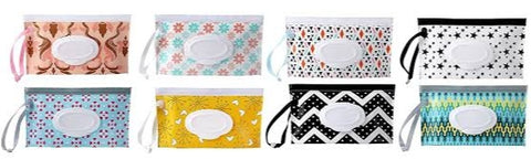 Shop baby wipes baby wetwipes pouch bag online