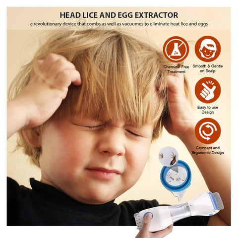 https://4akid.co.za/products/head-lice-amp-egg-extractor