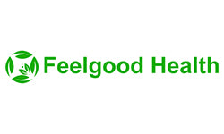Feelgood health
